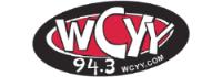 logo-wcyy943-small.png