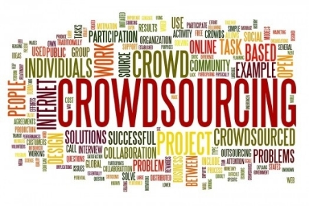 crowdsource-2.jpg