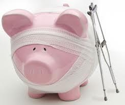 Personalfinancewiz.com