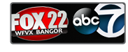 media-fox-bangor.png