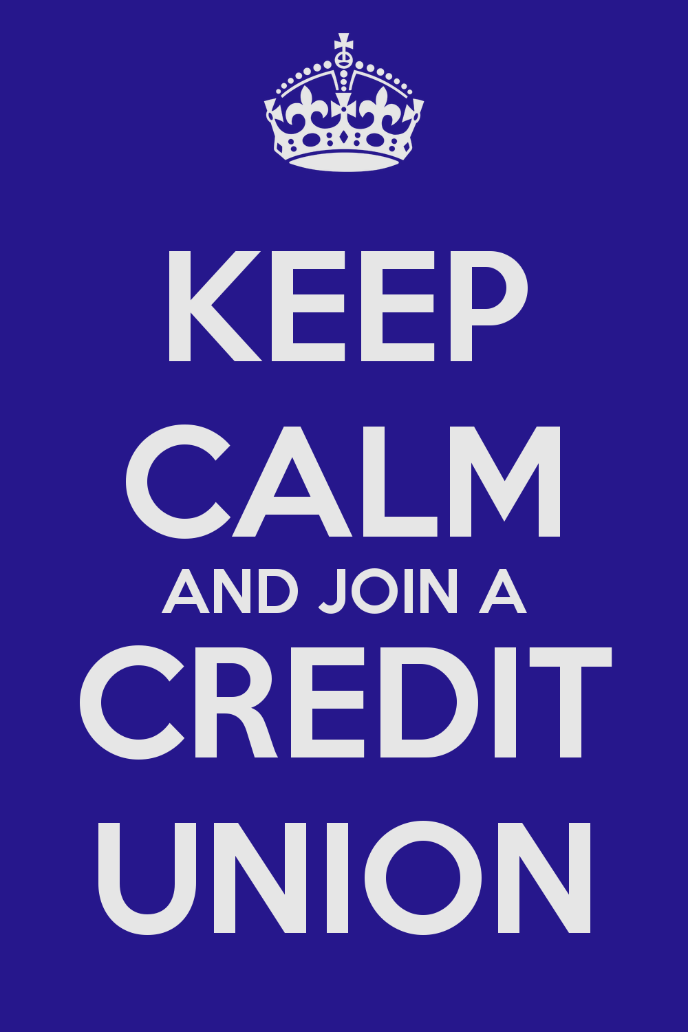keep-calm-and-join-a-credit-union.png