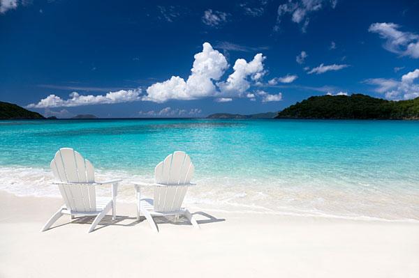 luxurious_carribean_beach_srzak.jpg