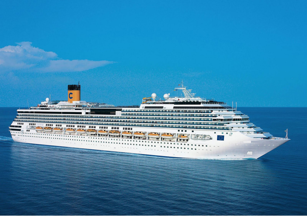 Costa-Favolosa-luxury-cruise-ships.jpg