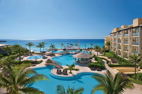 2631759-Now-Jade-Riviera-Cancun-Resort-and-Spa-All-Inclusive-Hotel-Exterior-2-DEF.jpg