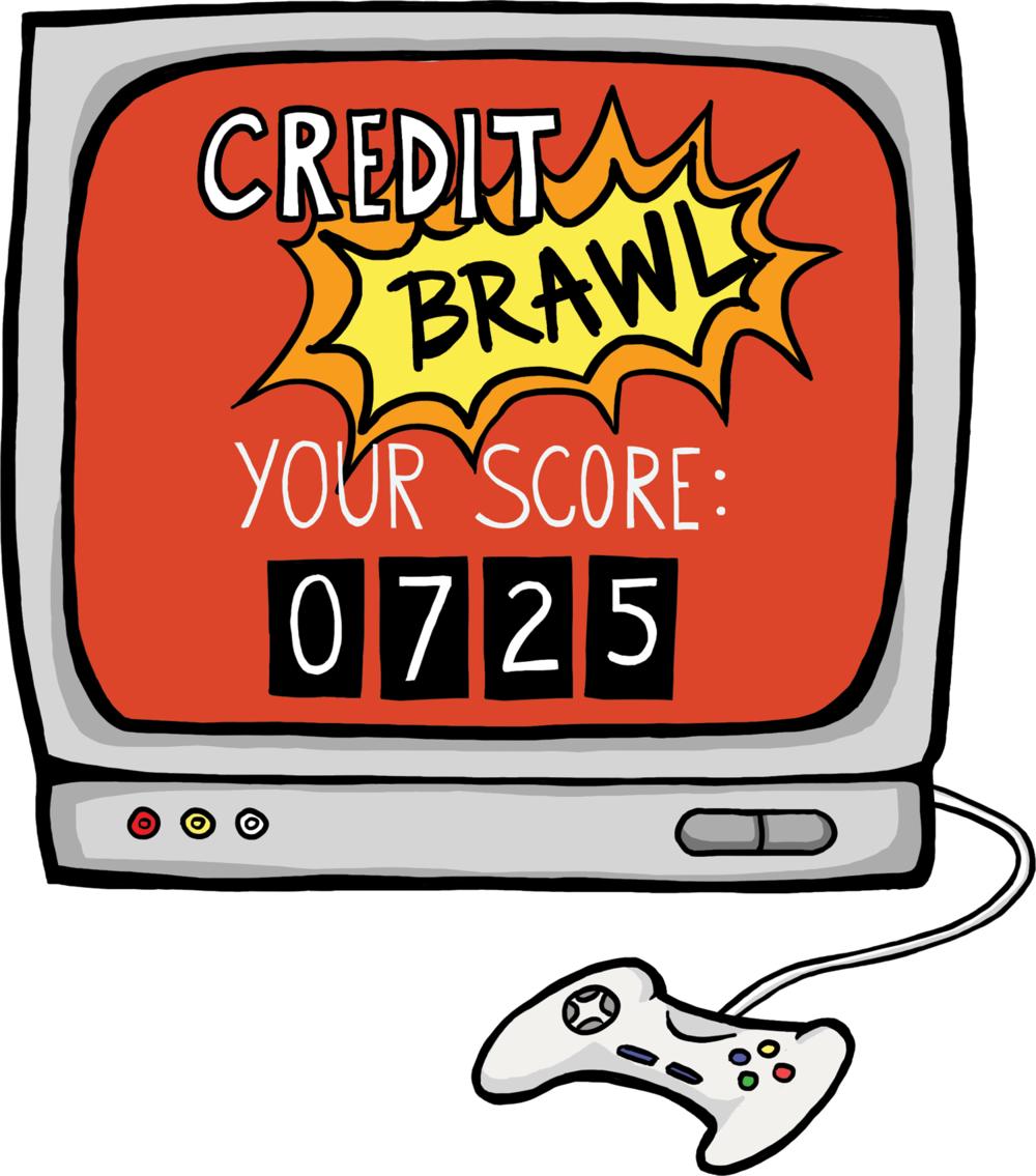 illustration-credit-score-game.png