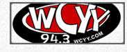 media-943-wcyy.png