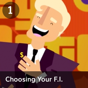 video-thumb-iamt-01-choose.png