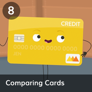 video-thumb-iamt-08-comparing-cards.png
