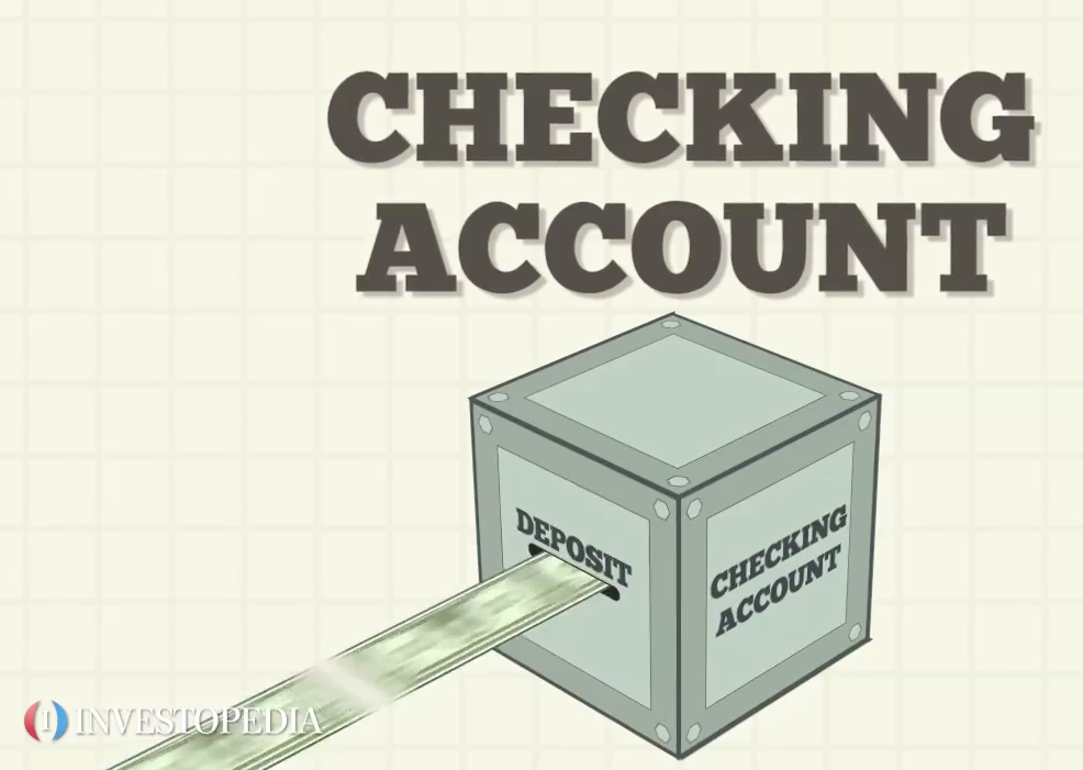 Checking Accounts Which One Should You Get Young Free Maine