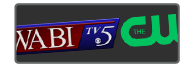 media-wabi-tv5.png