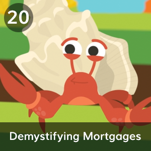 video-thumb-iamt-20-demystifying-mortgages.png