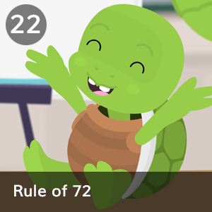 video-thumb-iamt-22-rule-of-72.png
