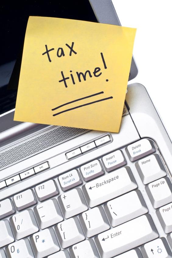 e-file-your-taxes.jpg