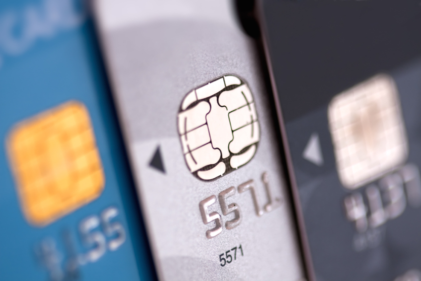 Why-You-Haven---t-Received-an-EMV-Chipped-Credit-or-Debit-Card-Yet-Story.jpg