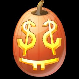 halloween-money.png
