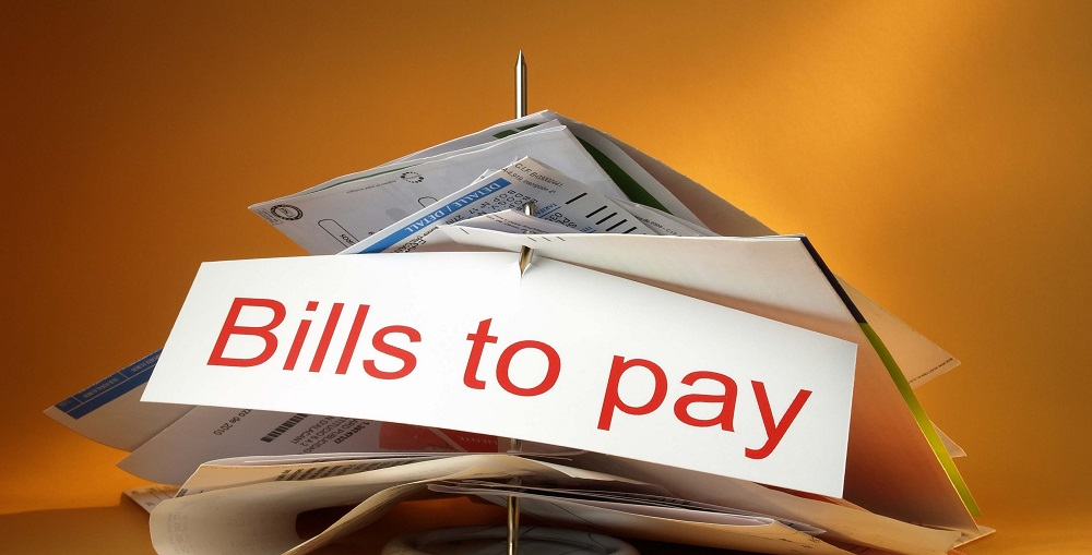 Bills-to-Pay.jpg
