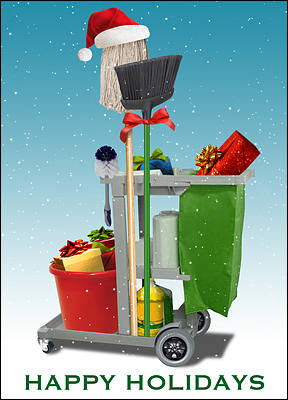 cleaning-service-christmas-card@400.jpg