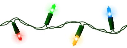 String_Lights.png