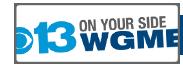 media-wgme.png
