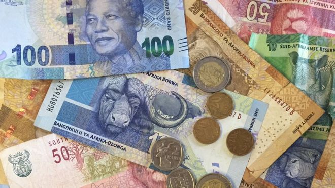 South-African-Rand-Currency.jpg