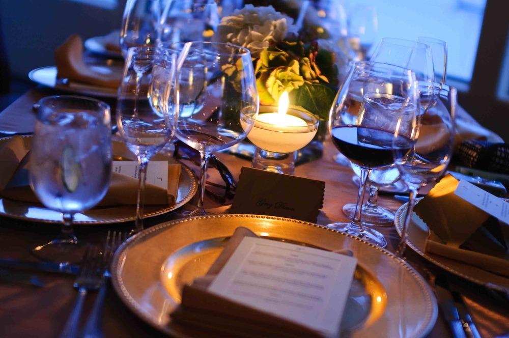 Wedding Table Dark.jpg