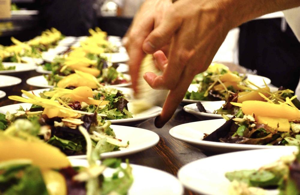 Plating Salads.jpg