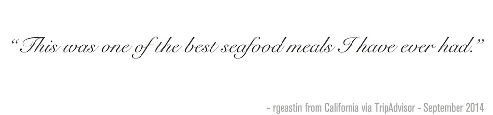 Best seafood ever.jpg