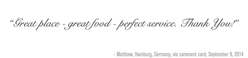 Perfect service.jpg