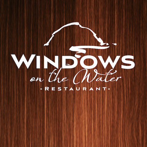 Windows on the Water Restaurant and Bar :: Morro Bay, CA :: 805-772-0677