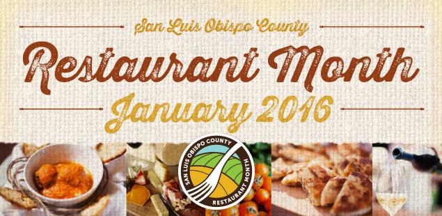 Restauran Month Banner.jpg