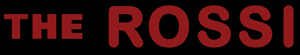 Rosi Logo Black-2.jpg
