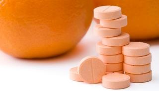 vitamin-c-1.jpg