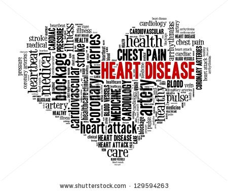stock-photo-heart-disease-in-word-collage-129594263.jpg