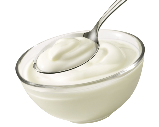 chobani-yogurt_0.jpg
