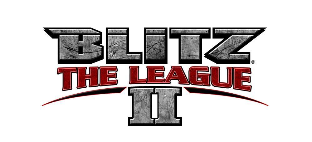 176274-btl2_logo_hr1.jpg