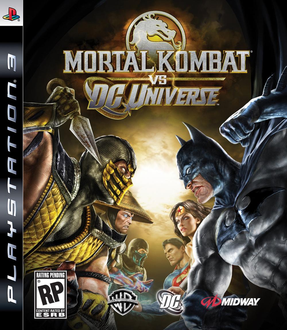 mortal-kombat-vs-dc-universe2.jpg