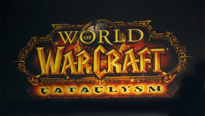 cataclysm-logo.jpg