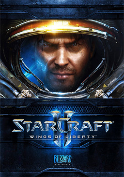 StarCraft_II_-_Box_Art.jpg