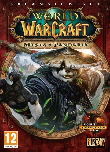World-of-Warcraft-Mists-of-Pandaria.jpg
