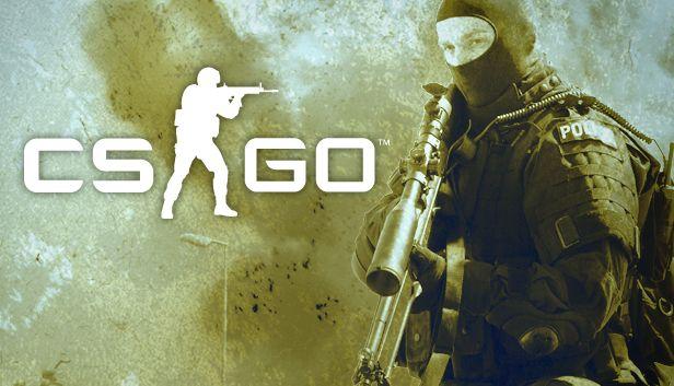 csgo-logo-01.jpg