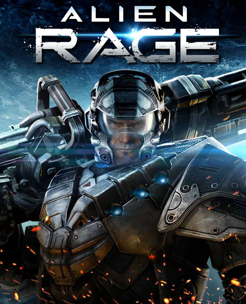 alien-rage-jaquette-ME3050170576_2.jpg