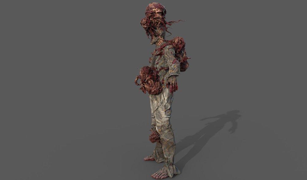 david-lesperance-villagerb1.jpg