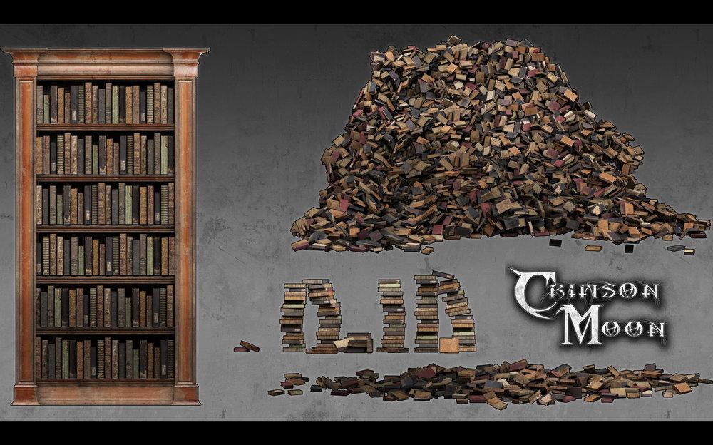 david-lesperance-shelfbook0000-copy.jpg