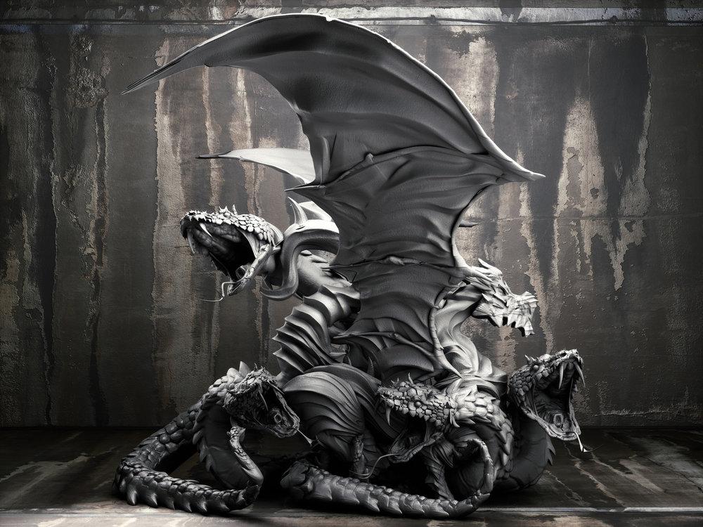 david-lesperance-dragona.jpg