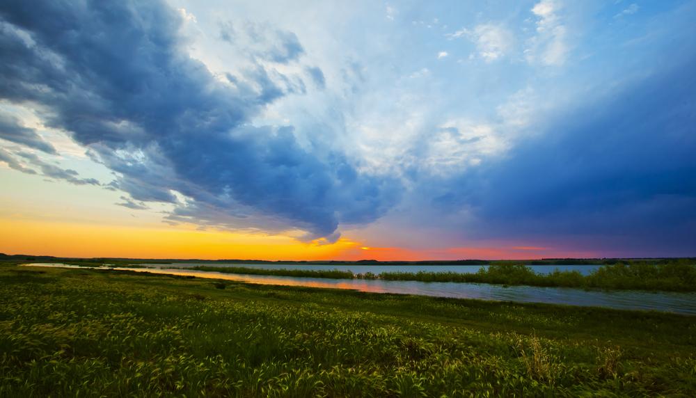landscapse3.jpg