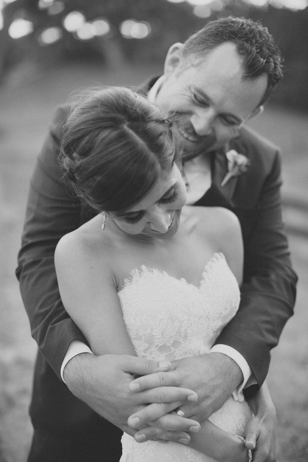 Carson Bianca Wedding by Jake and Necia Photography-06 brideandgroom-0131.jpg