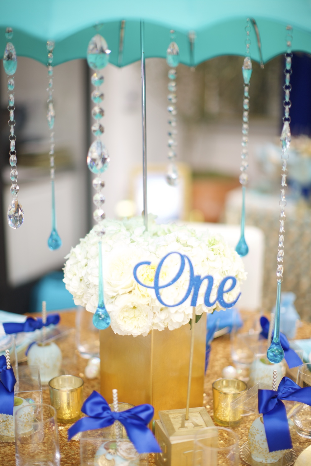 these personalized favor favors cool are shower double decorations ideas baby that as party