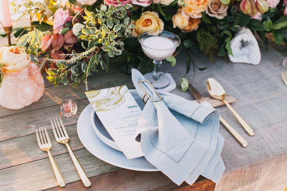 Wedding Paper Divas-0020.jpg
