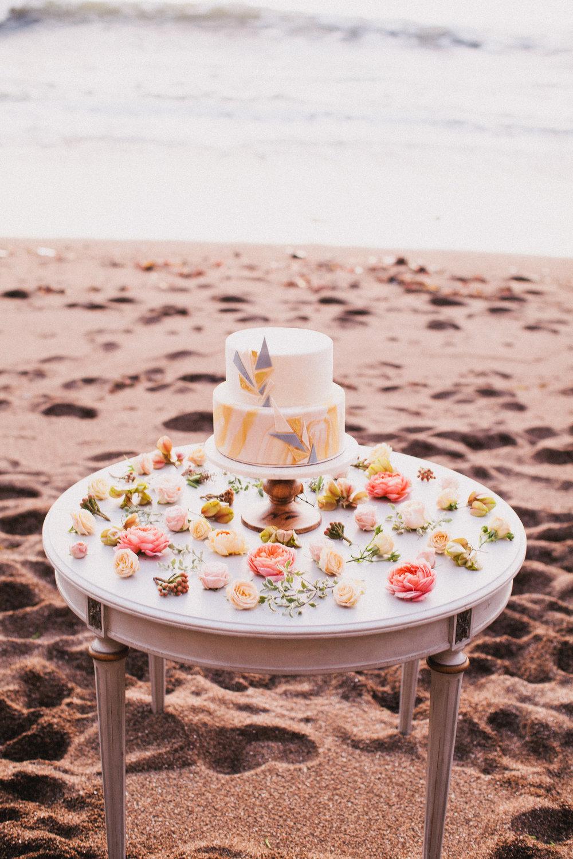 Wedding Paper Divas-0058.jpg