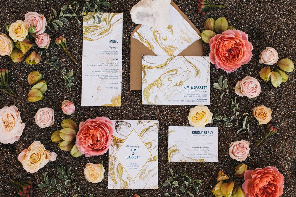 Wedding Paper Divas-0005.jpg